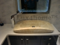 stone-sinks-lux4home-2