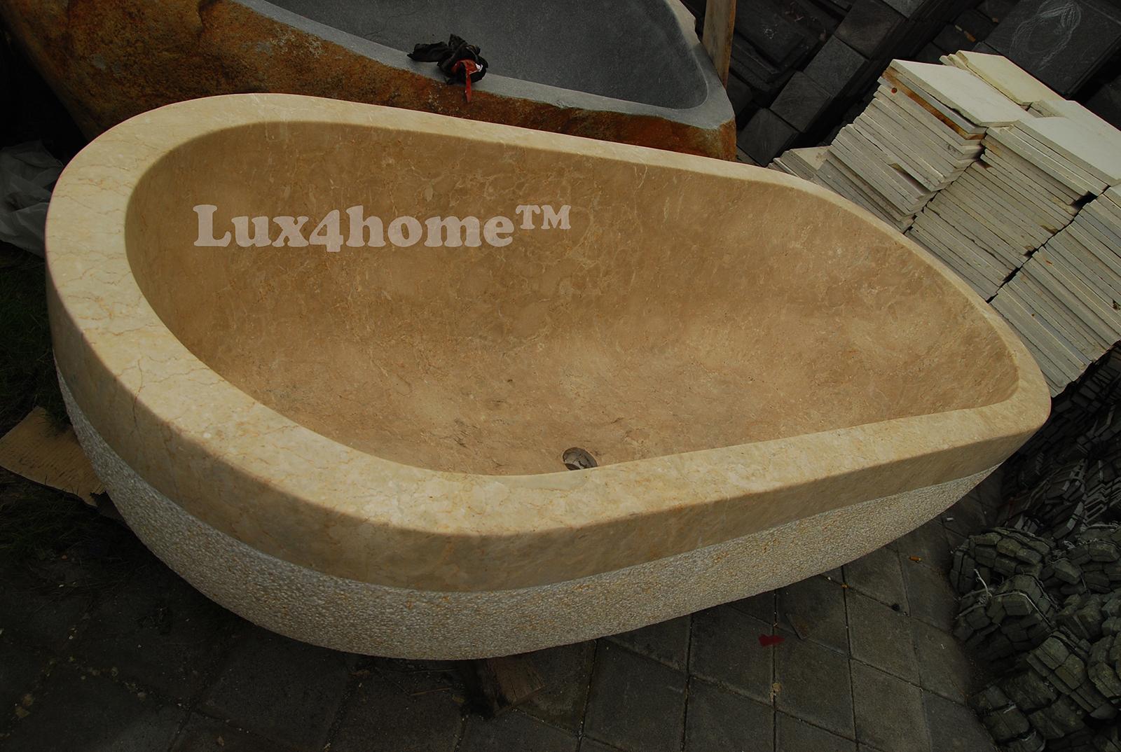 blues panels granite bathtub of ideas wall home image monmouth