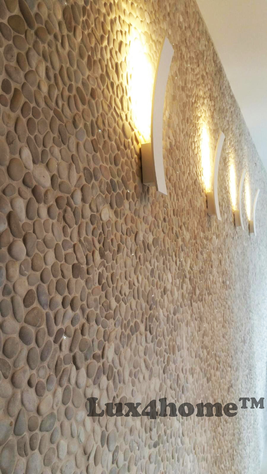 Pebble-Tile-Wall-11