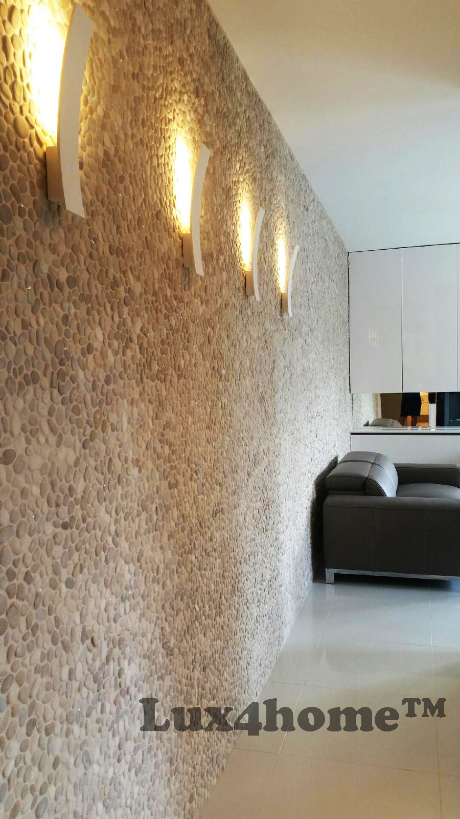Pebble-Tile-Wall-12