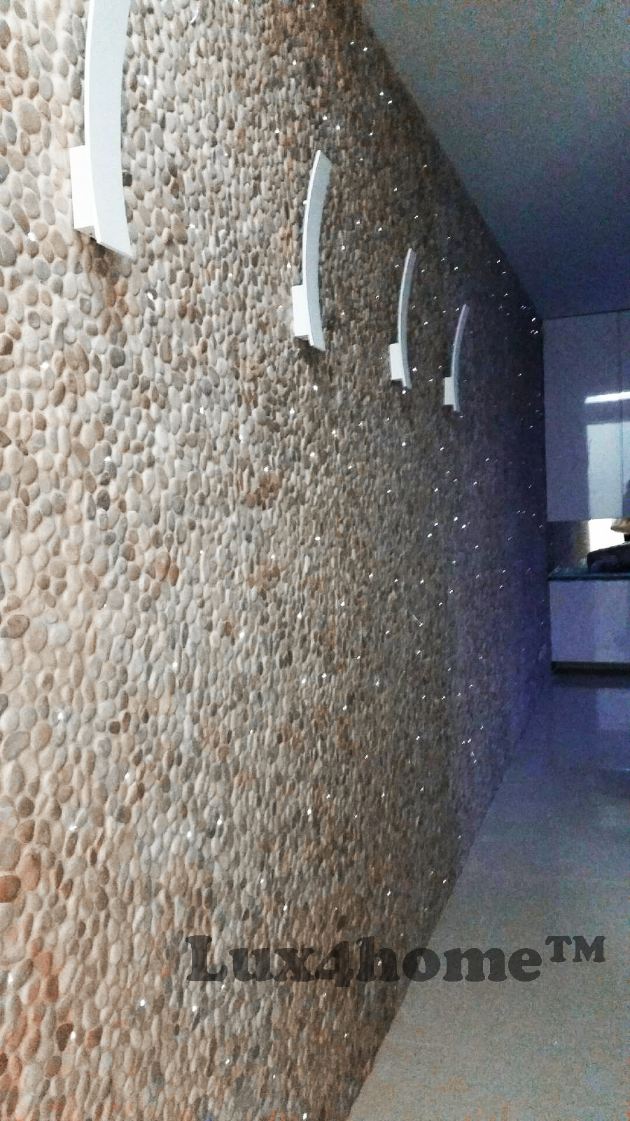 Pebble-Tile-Wall-5