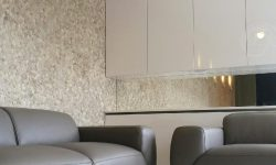 Pebble-Tile-Wall-4