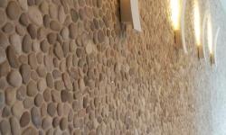 Pebble-Tile-Wall-11