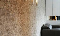 Pebble-Tile-Wall-12