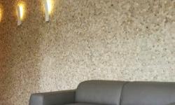 Pebble-Tile-Wall-9