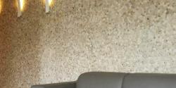 Pebble Tile Wall (9)