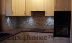 Maluku-tan-pebble-Lux4home (117)