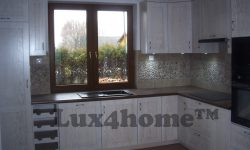 Maluku-tan-pebble-Lux4home (118)