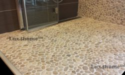 beige-pebble-tiles-Lux4home