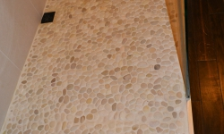 pebble-shower (2)