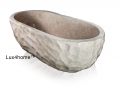 Marble Bathtub Abu -  freestanding marble bathtubs