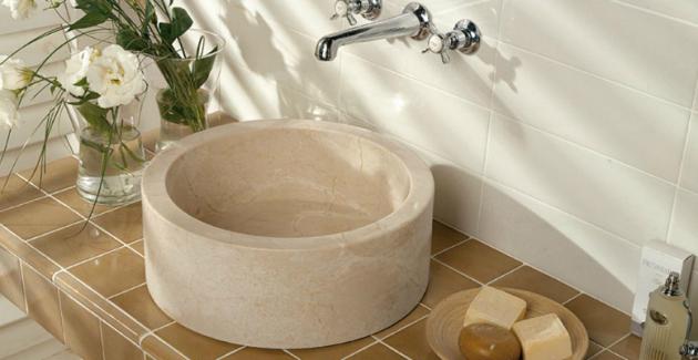 Lux4home-stone-waschbasins (26)