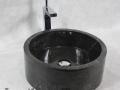 Stone-washbasin-Lux4home