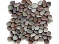 Color Pebble Tile manufacturer
