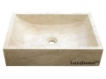 marble vessel sinks