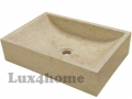 Lux4home stone sinks