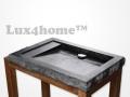 Lux4home-waschbasin (4)