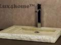 Lux4home-waschbasin (59)