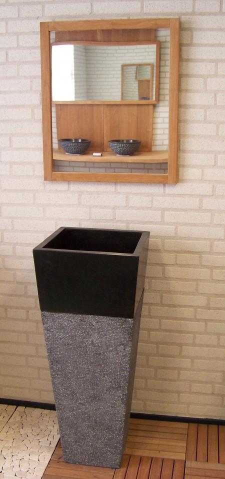 Lux4home-pedestal-sinks (2)