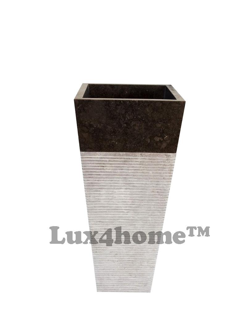 Lux4home-pedestal-sinks (6)