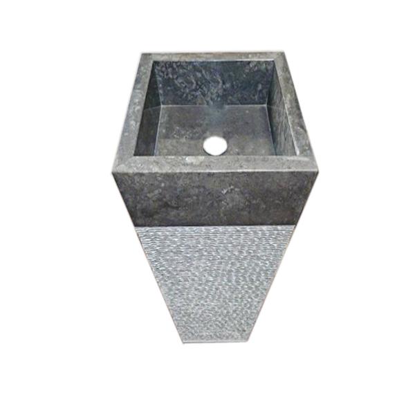 Pedestal_Square_garis_3