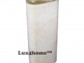 pedestal-sinks-marble-Lux4home
