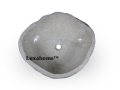irregular-marble-sinks (2)