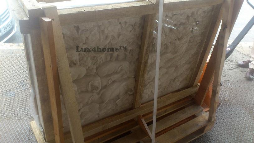reliefs manufacturer