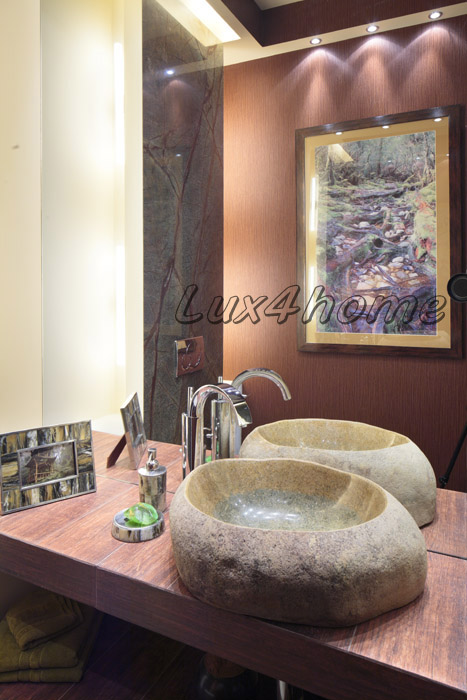 Lux4home-river-stone-sinks (182)