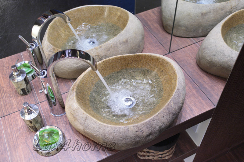 Lux4home-river-stone-sinks (184)