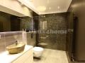 Dark-bathroom-Lux4home (7)