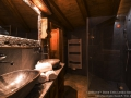 Stone Basins - Stone Sinks Hotel Gletscher-chalet.at