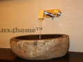 River-stone-sinks-Lux4home (235)