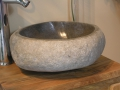 River-stone-sinks-Lux4home (280)
