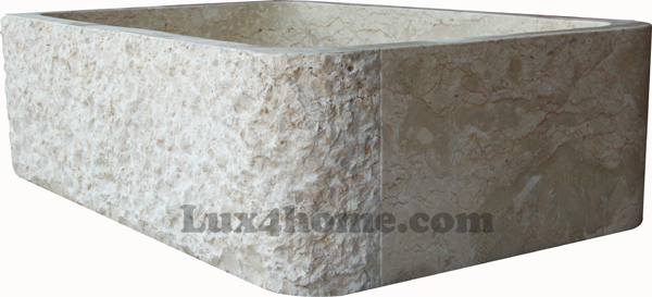 stone-sinks-for-kitchen