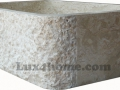 stone-sinks-for-kitchen