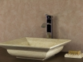 retro-sink-Lux4home (3)