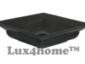 retro-sink-Lux4home (31)