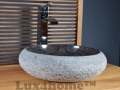 IDS182-Lux4home-stone-sinks (2)