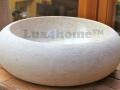 IDS182 Lux4home Stone washbasins
