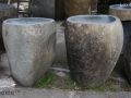 Natural Stone Basins - Rock Stone Washbasin