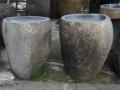 Natural Stone Basins - Rock Stone Washbasin