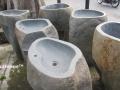 Wild stone sinks - Rock Stone Sink