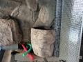 solid-river-pedestal-sink (2)