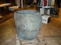 solid-river-pedestal-sink-Lux4home (18)