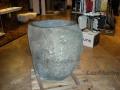 solid-river-pedestal-sink-Lux4home (58)