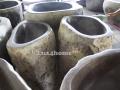 stone sinks manufacturer