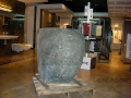 solid-river-pedestal-sink-Lux4home (16)