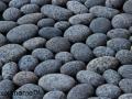 Granite Pebble Tile