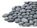 Granite Pebble Tiles - Pebble Mosaic